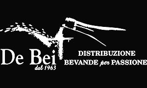 De Bei