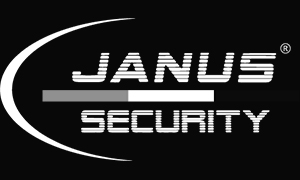 Janus Security