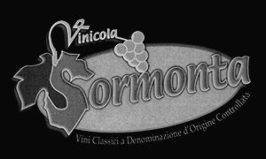 Vinicola Sormonta