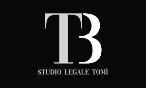 Studio Legale Tomì